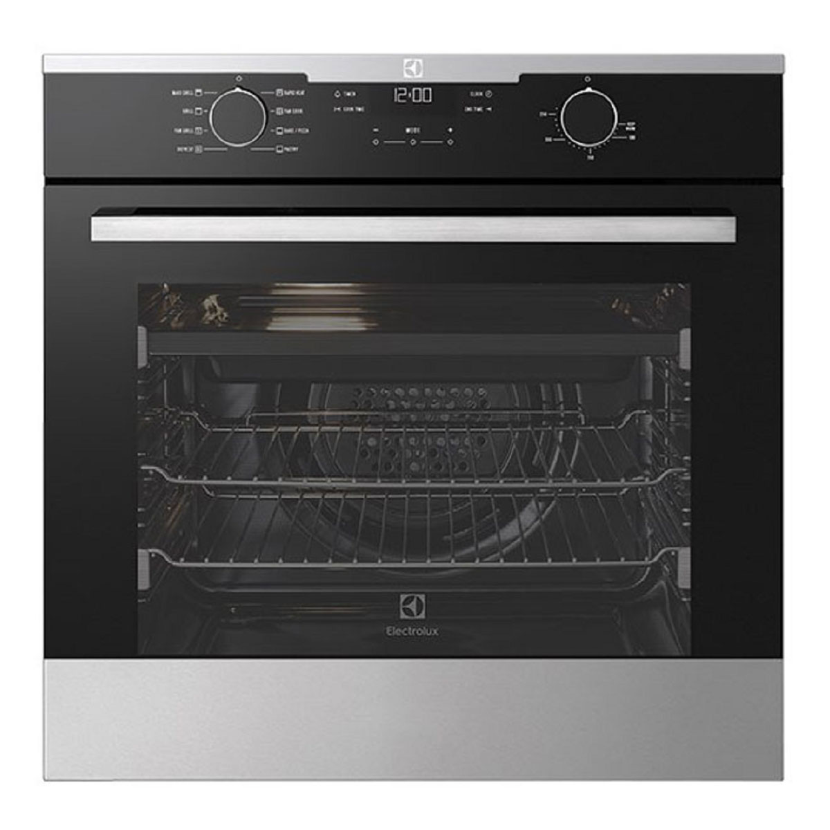 Electrolux Electric Oven EVE614SC