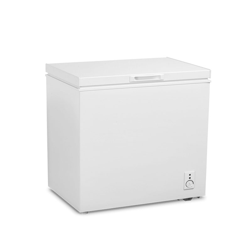 Changhong Chest Freezer FCF292R02W