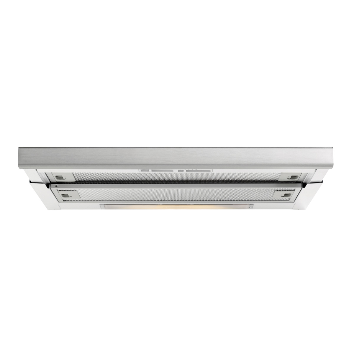 Baumatic Slide Out Rangehood GEH6018