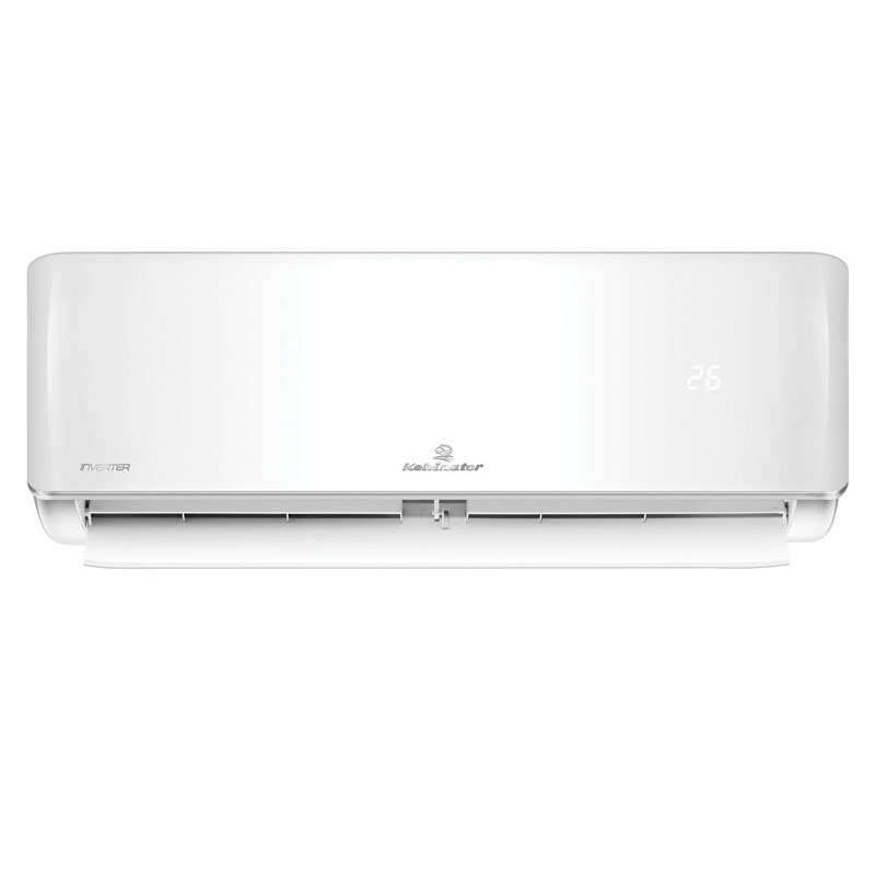 Kelvinator KSV70HRG 7.0 kw Reverse Cycle Split System Inverter Air Conditioner