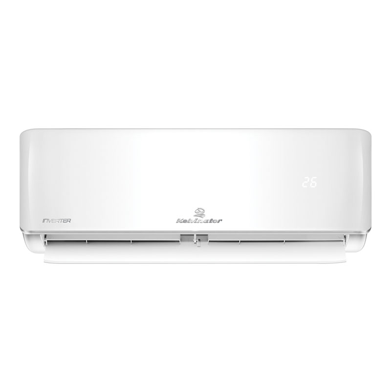 Kelvinator KSV80HRG 8.0kW Reverse Cycle Split System Inverter Air Conditioner