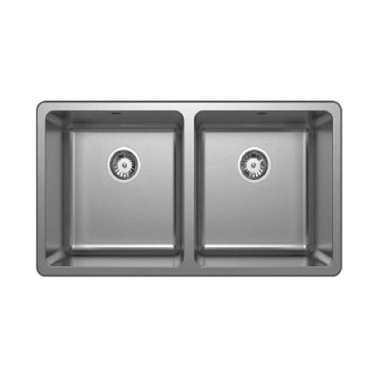 lg200x - Abey Kitchen Sinks