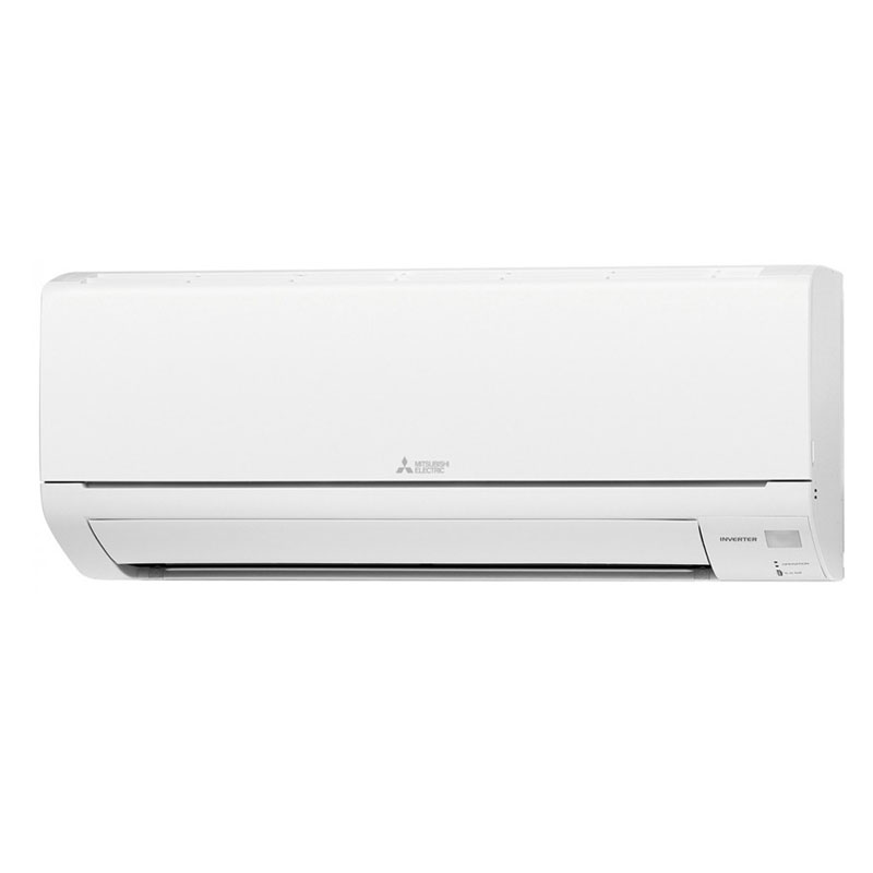 Mitsubishi MSZGL35VGDKIT 3.5kW Reverse Cycle Split Inverter Air Conditioner
