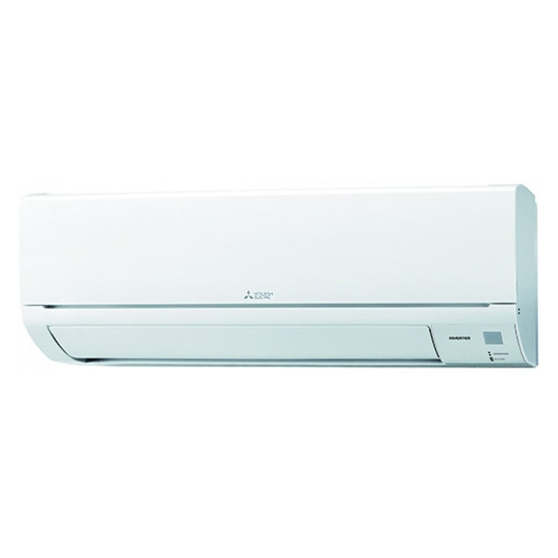 Mitsubishi MSZGL60VGDKIT 6.0kW Reverse Cycle Split System Air Conditioner