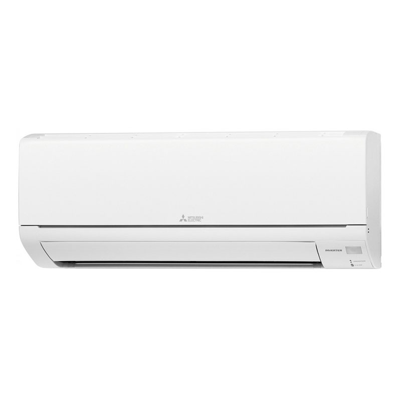 Mitsubishi MSZGL80VGDKIT 7.8kW Reverse Cycle Split Inverter Air Conditioner