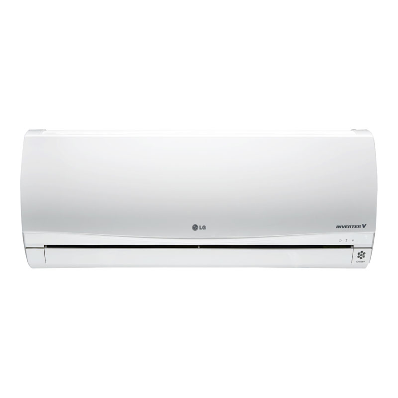 LG P24AWN-14 7.0kW Reverse Cycle Split System