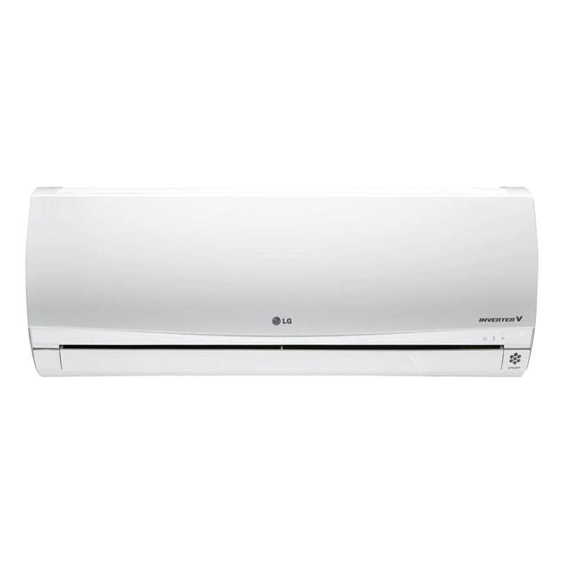 LG P28AWN-14 8.0kW Reverse Cycle Split System