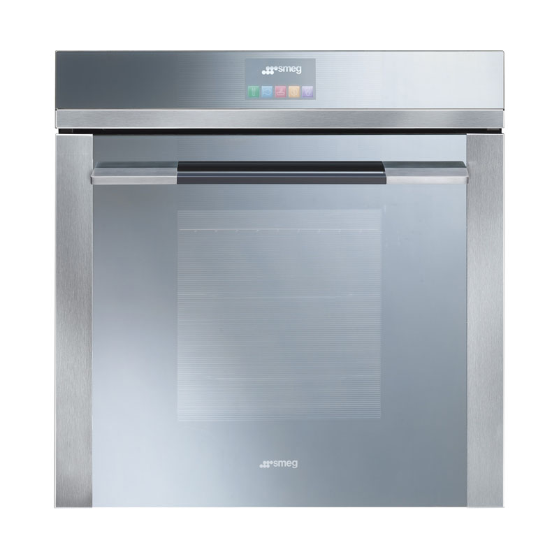 Smeg SFPA140 Electric Wall Oven 26774