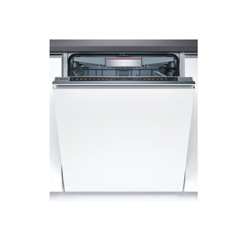Bosch SMV88TX01A Serie 8 Fully Integrated Dishwasher