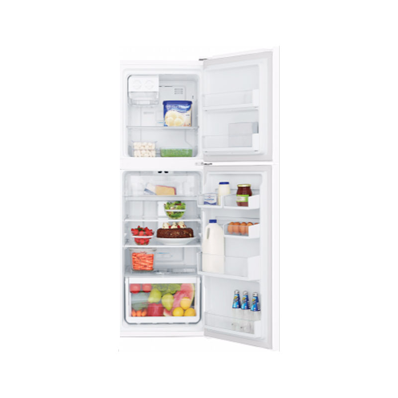 Westinghouse WTB2300WG 230Litres Top Mount Fridge 28824