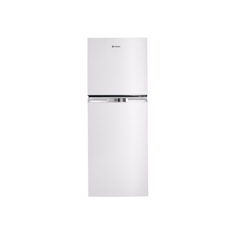 Westinghouse 250L Top Mount Fridge White WTB2500WG