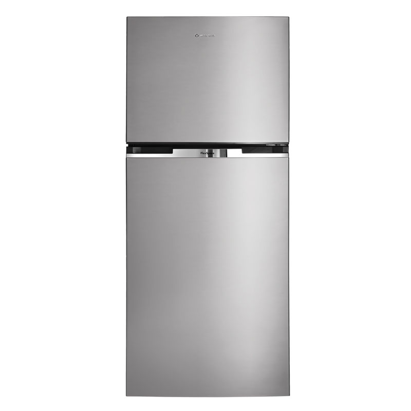 Westinghouse 280L Top Mount Fridge WTB2800AG