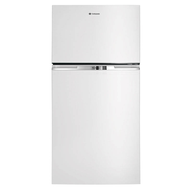 Westinghouse Top Mount Fridge WTB3400WG