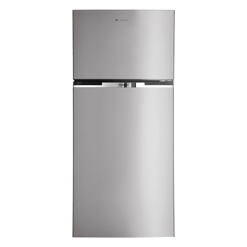 Westinghouse Top Mount Fridge WTB3700AG