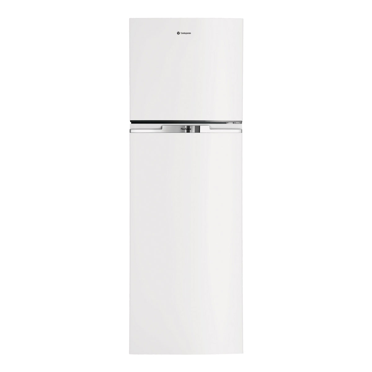 Westinghouse WTB3700WG 370L Top Mount Fridge