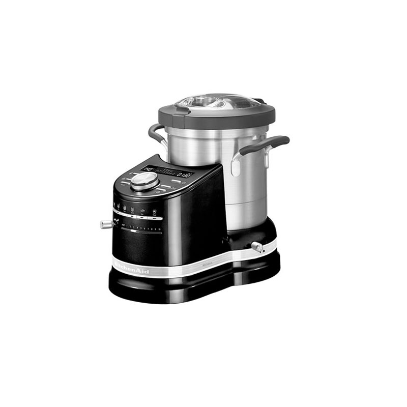 KitchenAid Cook Processor 5KCF0103AOB-DC
