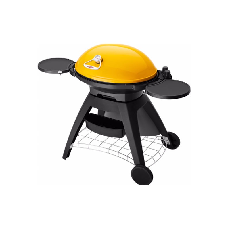 BeefEater Outdoor BBQ BB722AA