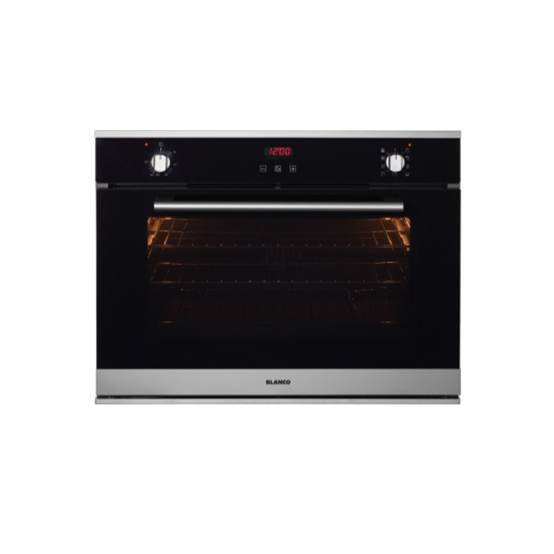 Blanco Electric Oven BOSE79X