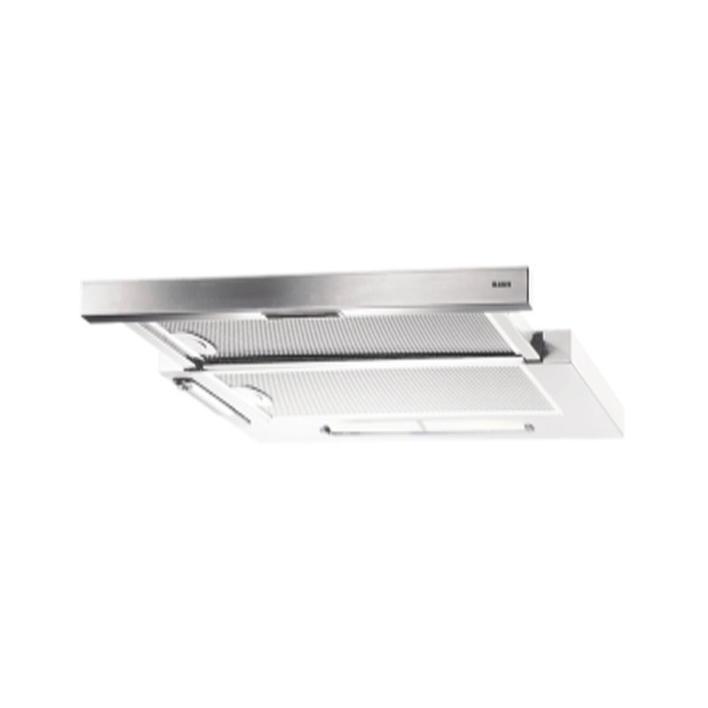 Blanco BRS602X Retractable Rangehood 30874
