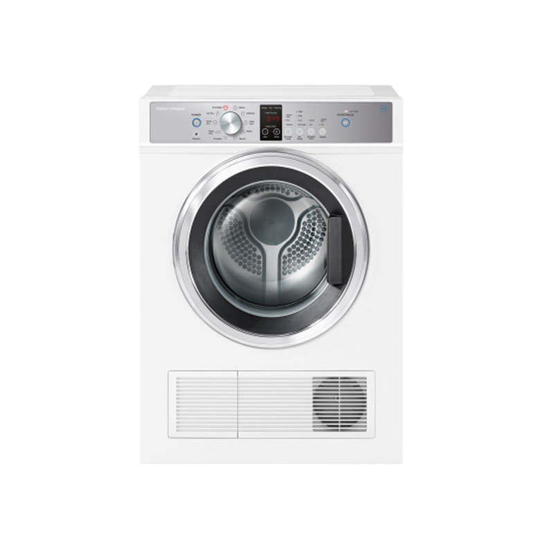 Fisher & Paykel DE6060P1 6kg Vented Dryer