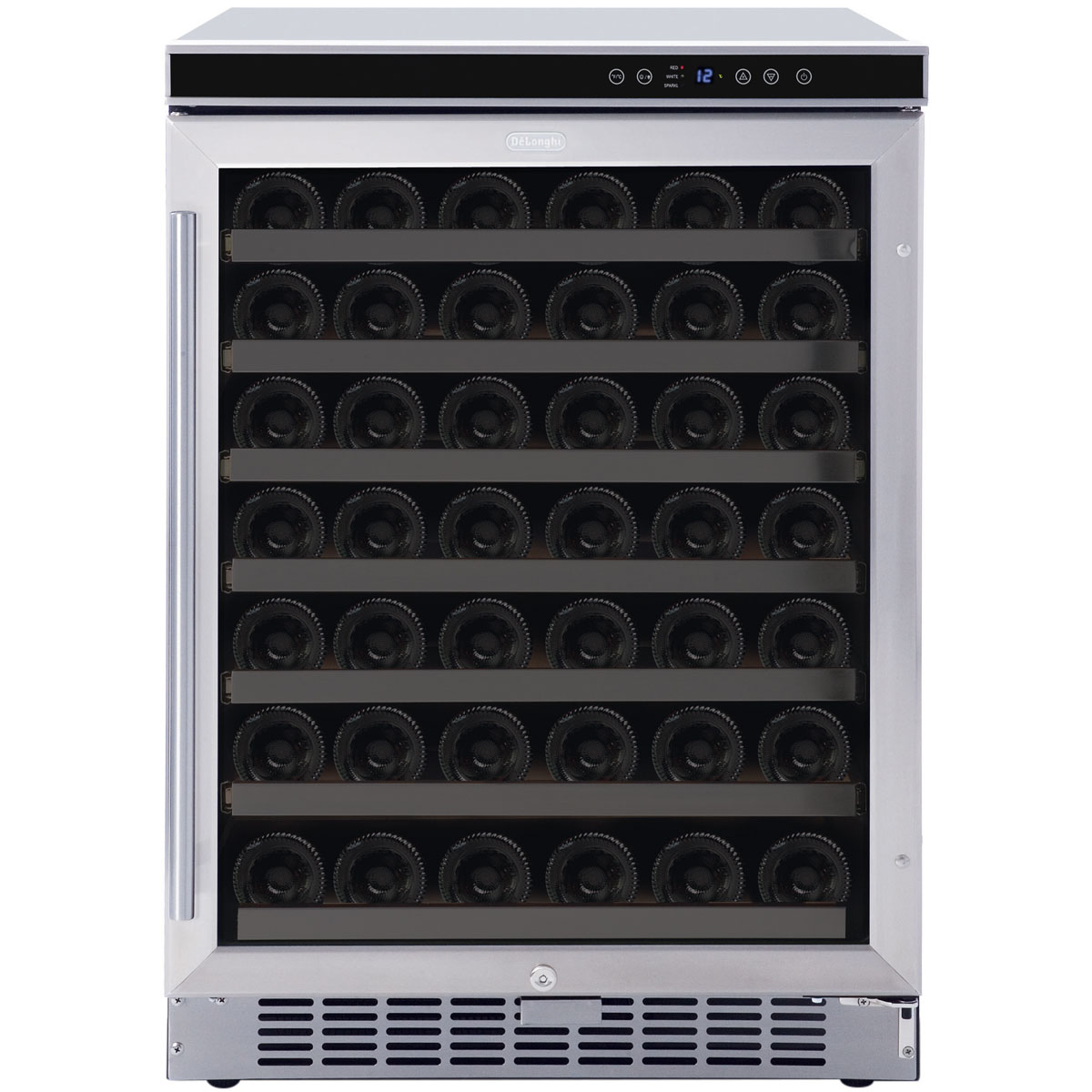 Delonghi Wine Fridge DEWC54S