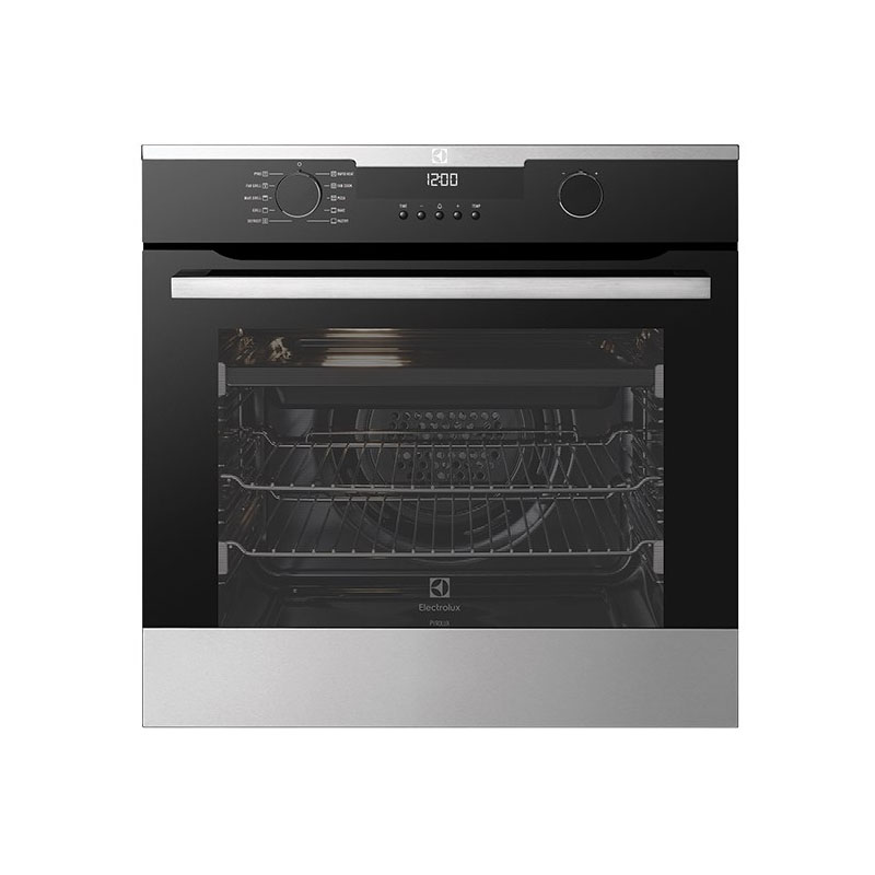 Electrolux Electric Oven EVEP614SC
