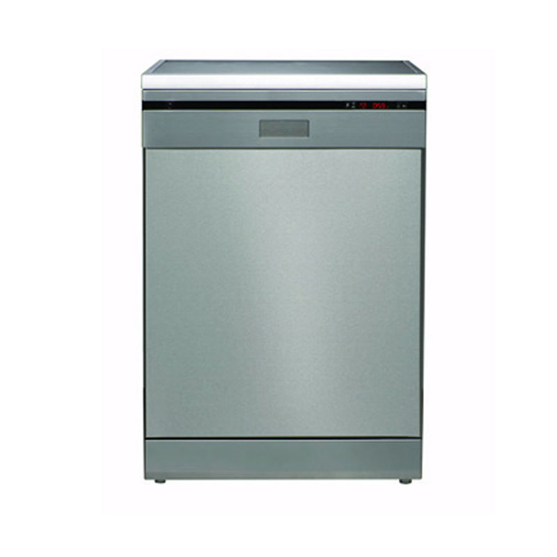 IAG Freestanding Dishwasher I14DES