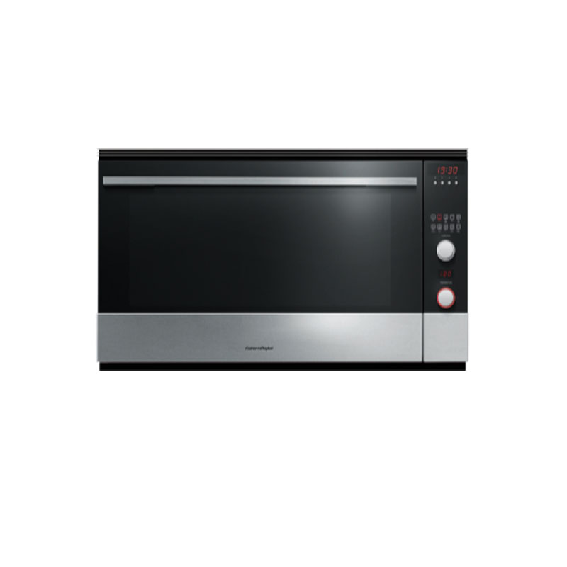 Fisher & Paykel Electric Oven OB90S9MEPX2