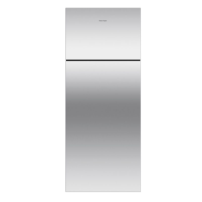 Fisher & Paykel Top Mount Fridge RF521TLPX6