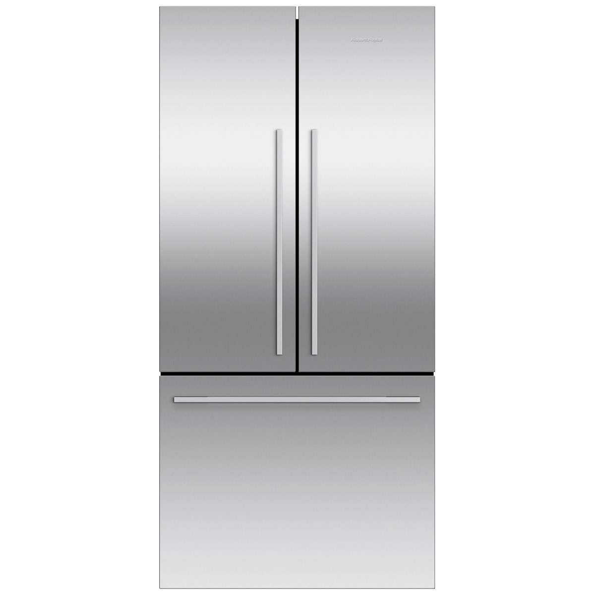 Fisher & Paykel French Door RF522ADJX5