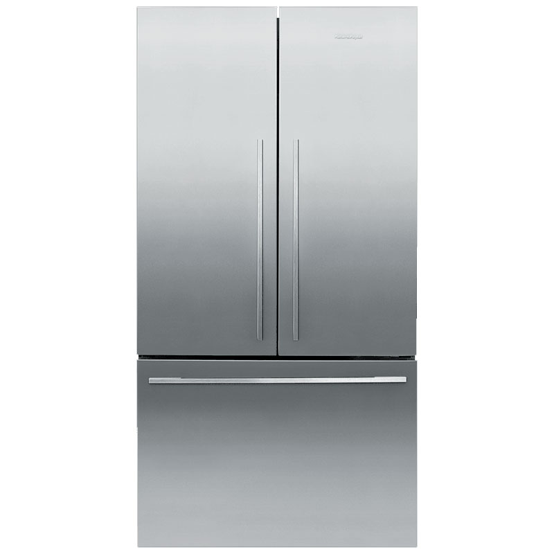 Fisher & Paykel French Door RF610ADX5