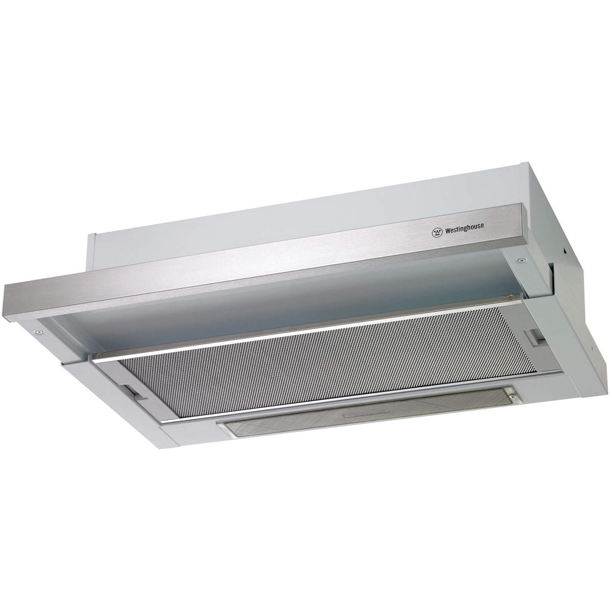 Westinghouse WRH605IS Retractable Rangehood