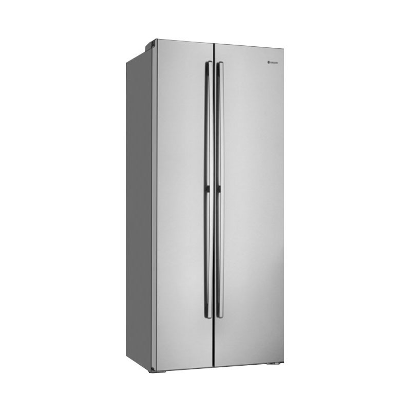 Westinghouse WSE6200SA 620L Side by Side Fridge