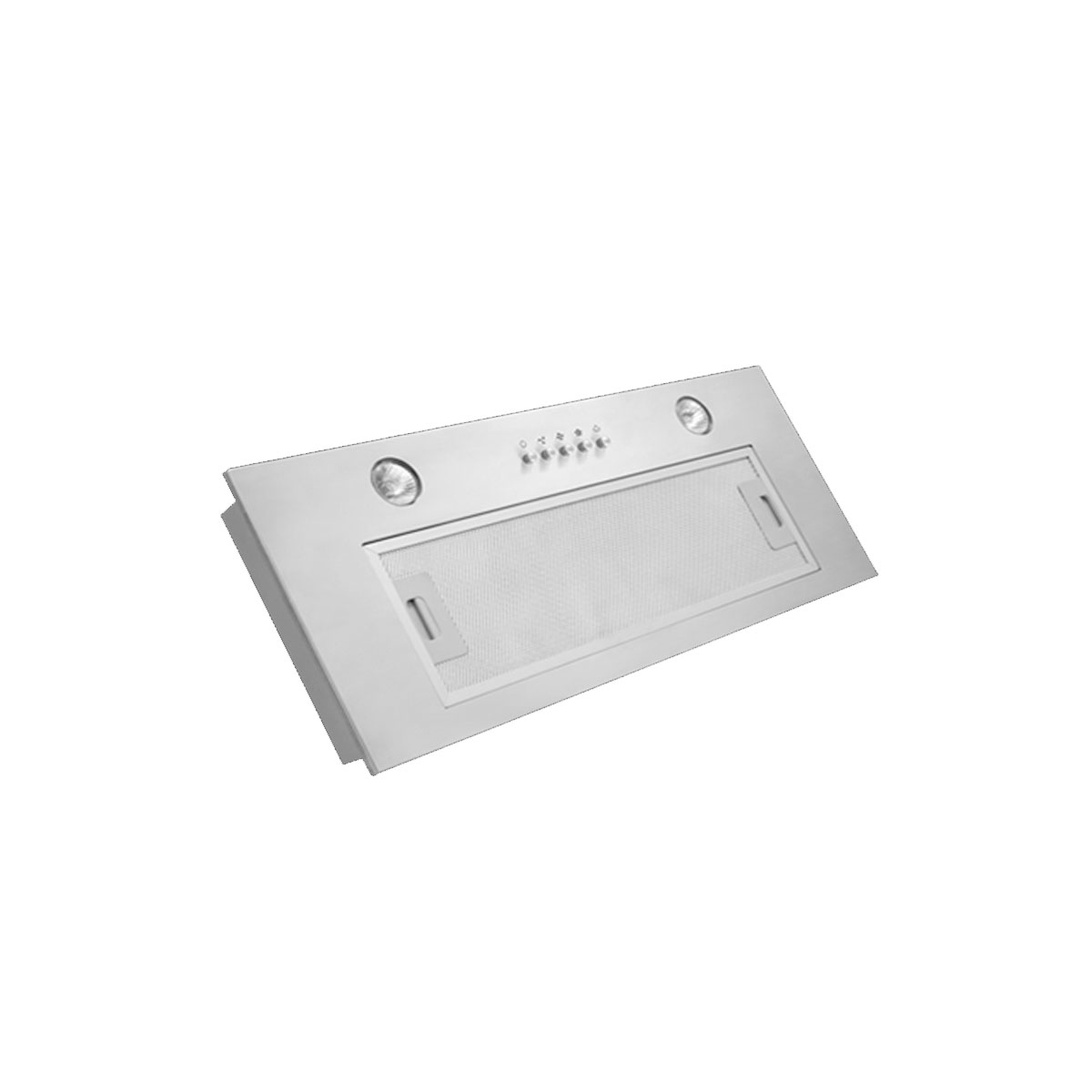 Euro Under Mount Rangehood EP52UMS