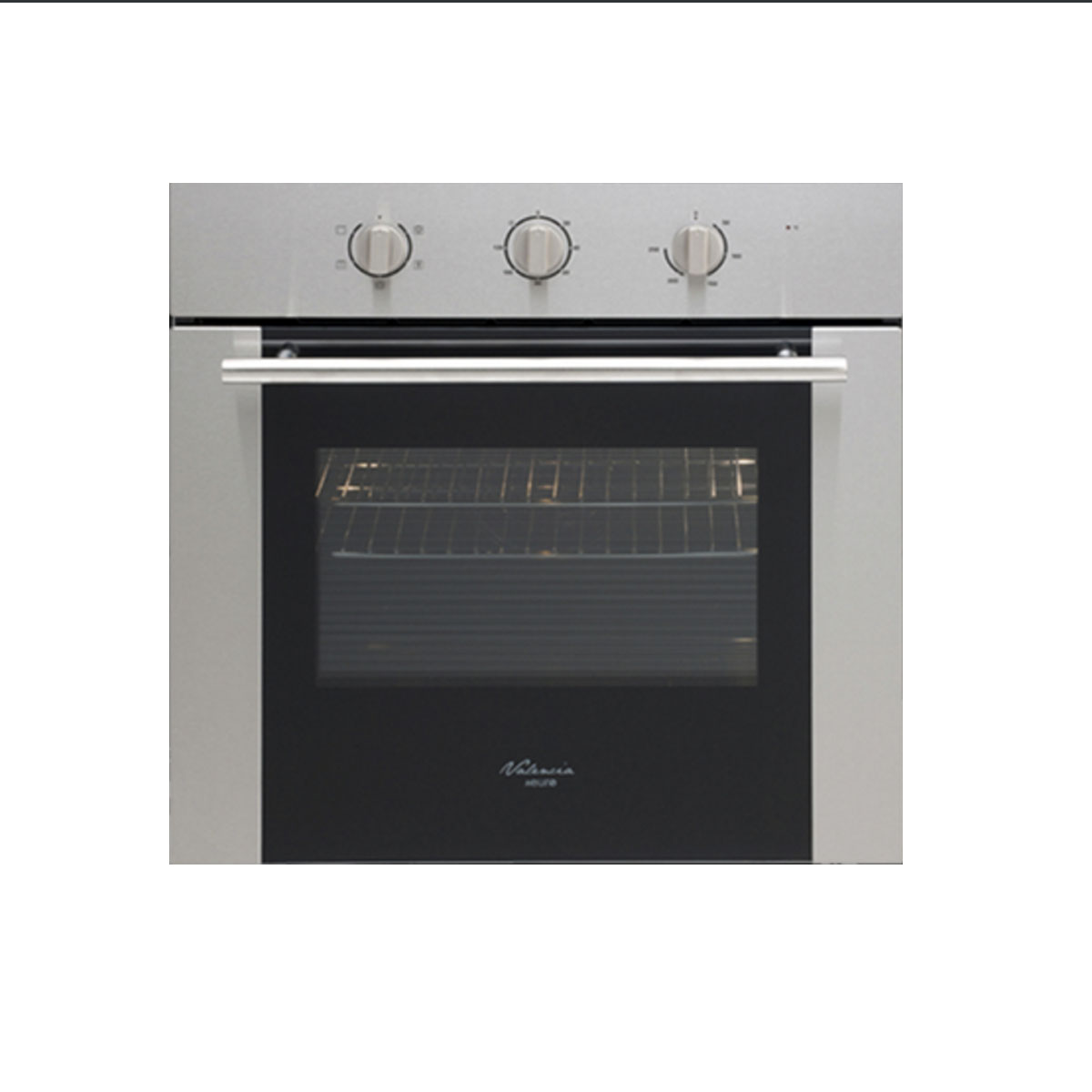 Euro Electric Oven EP6004SX