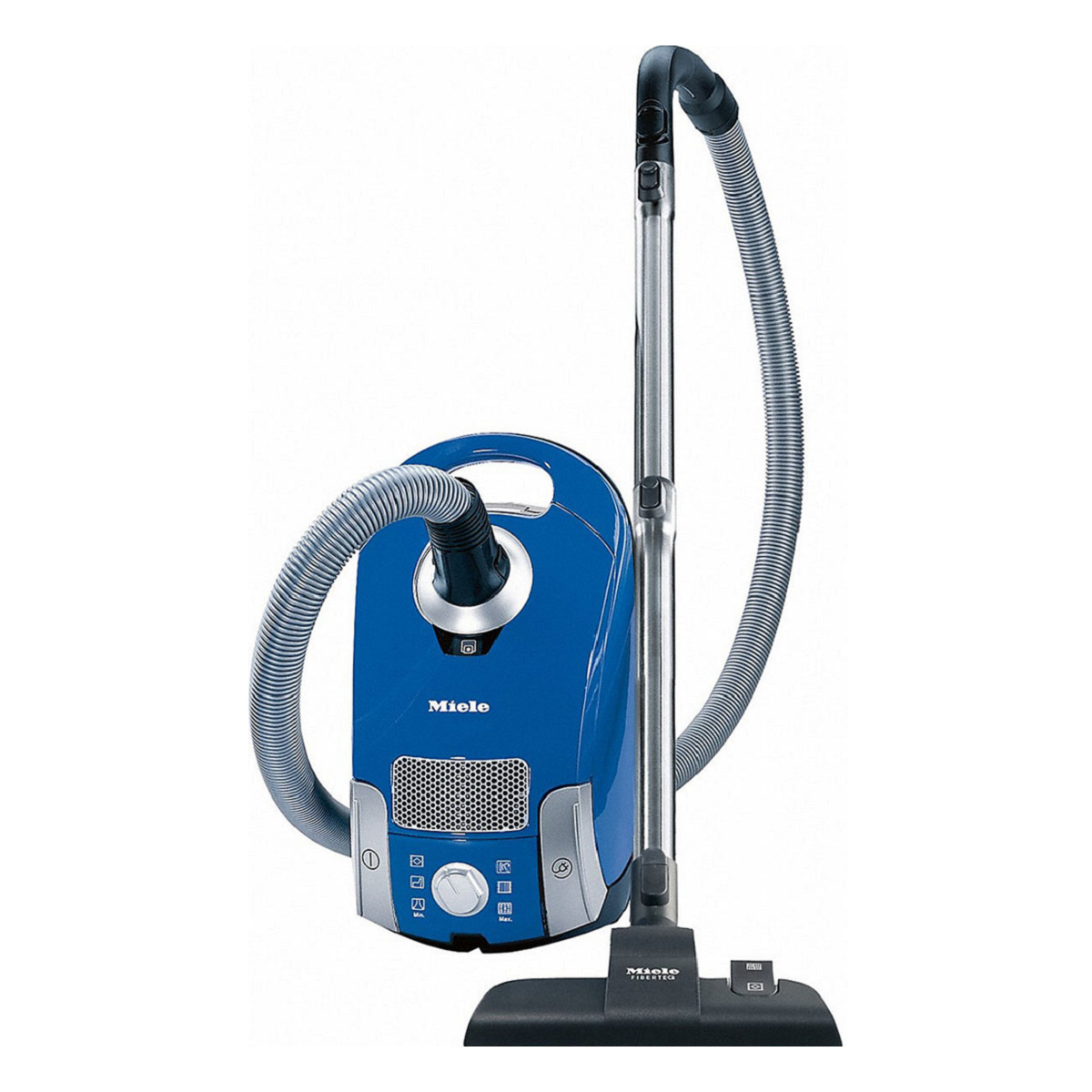 Miele 10151520 C1 Young Style PowerLine Vacuum Cleaner