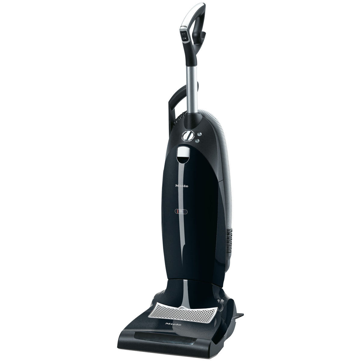 Miele 10354230 Upright Vacuum Cleaner