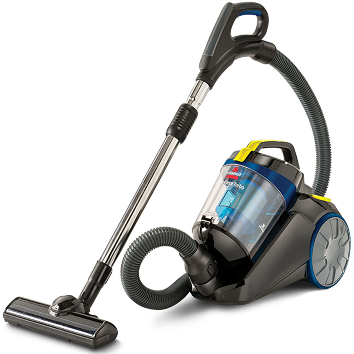 Bissell 1292U Powerforce Vacuum Cleaner