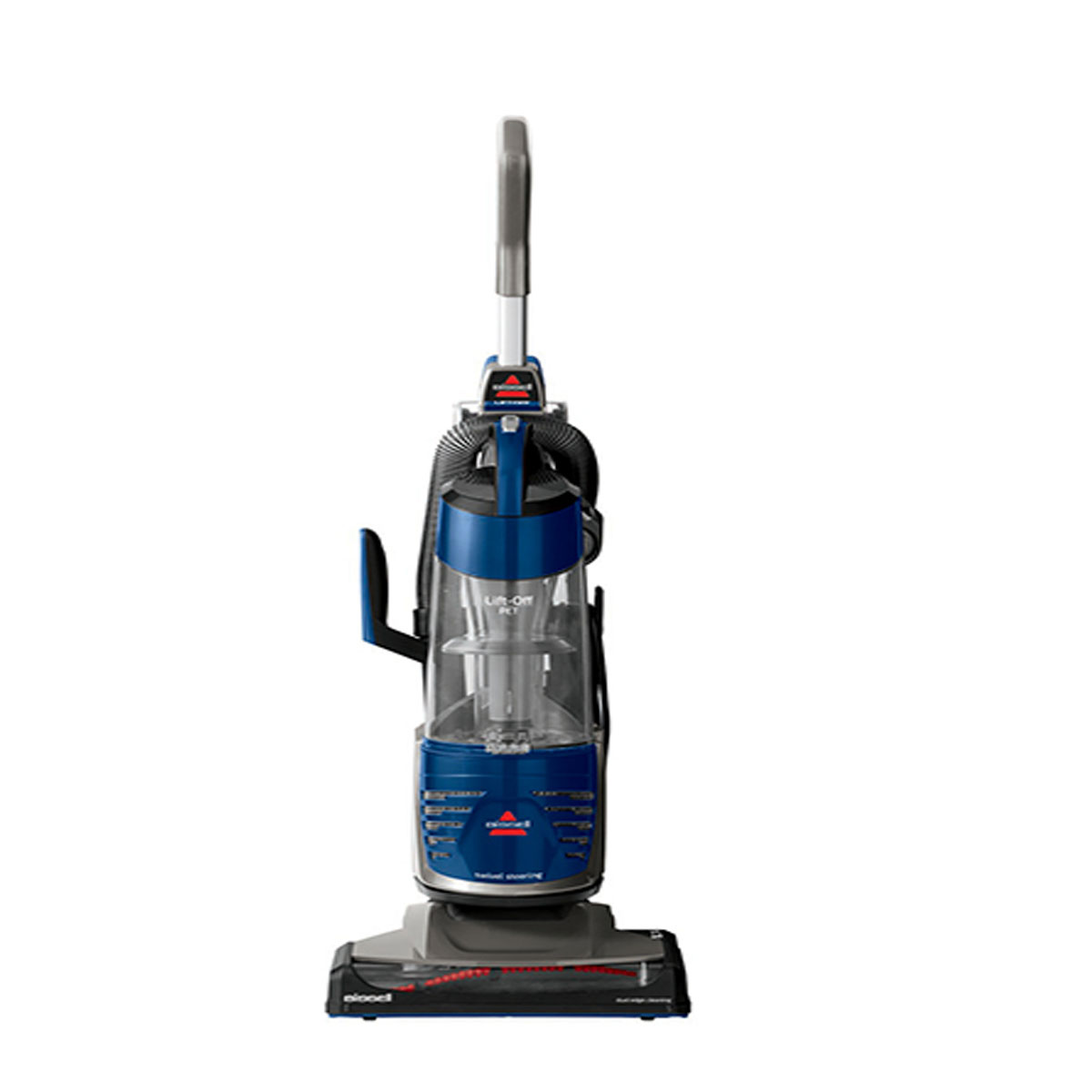 Bissell Upright Vacuum 2177F