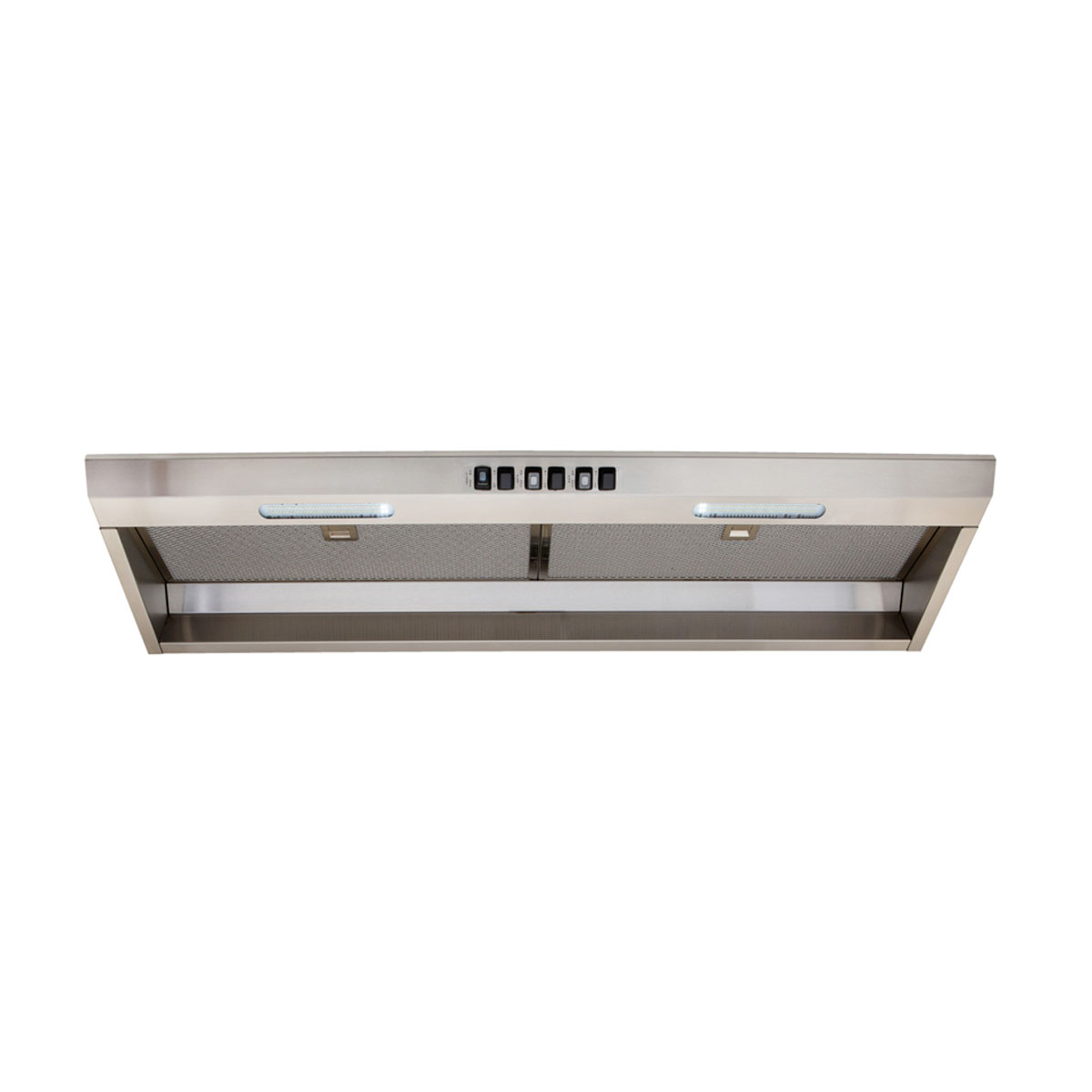 Falcon Under Mount Rangehood FALUC1002