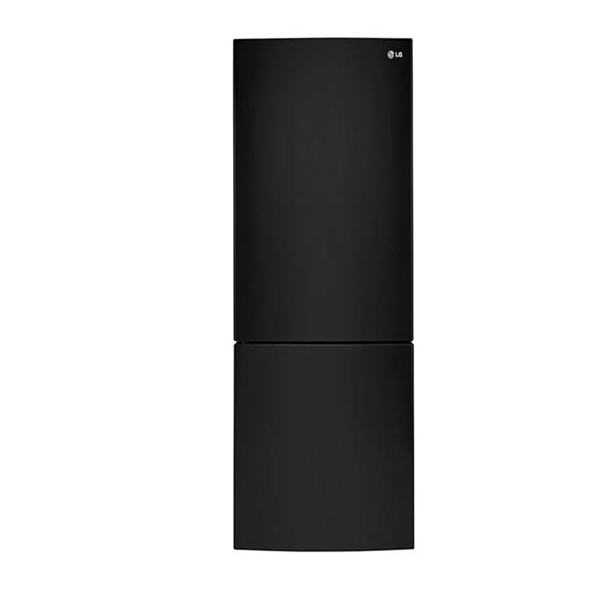 LG GB-450UBLX 450L Bottom Mount Fridge