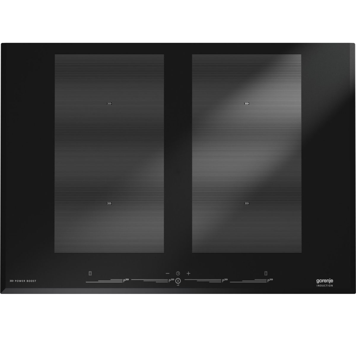 Gorenje IS777USC 75cm Induction Cooktop 33017