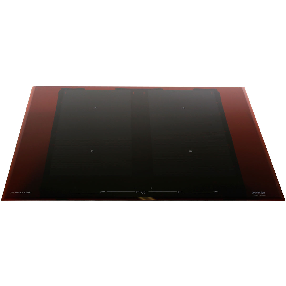 Gorenje IS777USC 75cm Induction Cooktop 33026