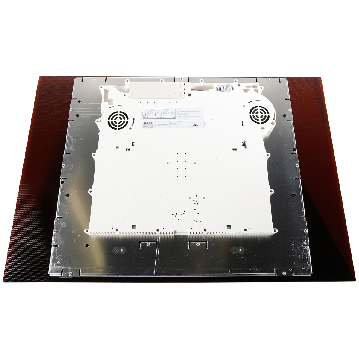 Gorenje IS777USC 75cm Induction Cooktop 33021