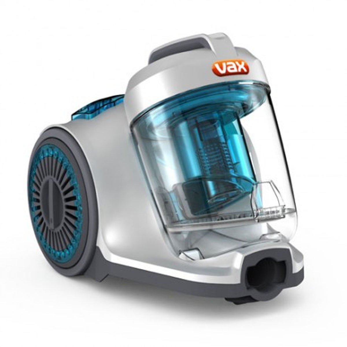 Vax VX28 Pet Barrel Vacuum Cleaner