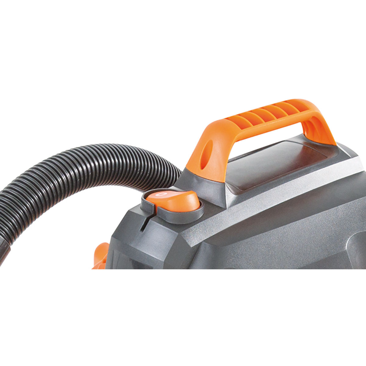 Small vacuum vax small vacuum cleaner vax small vacuum cleaner pictures fandeluxe Gallery