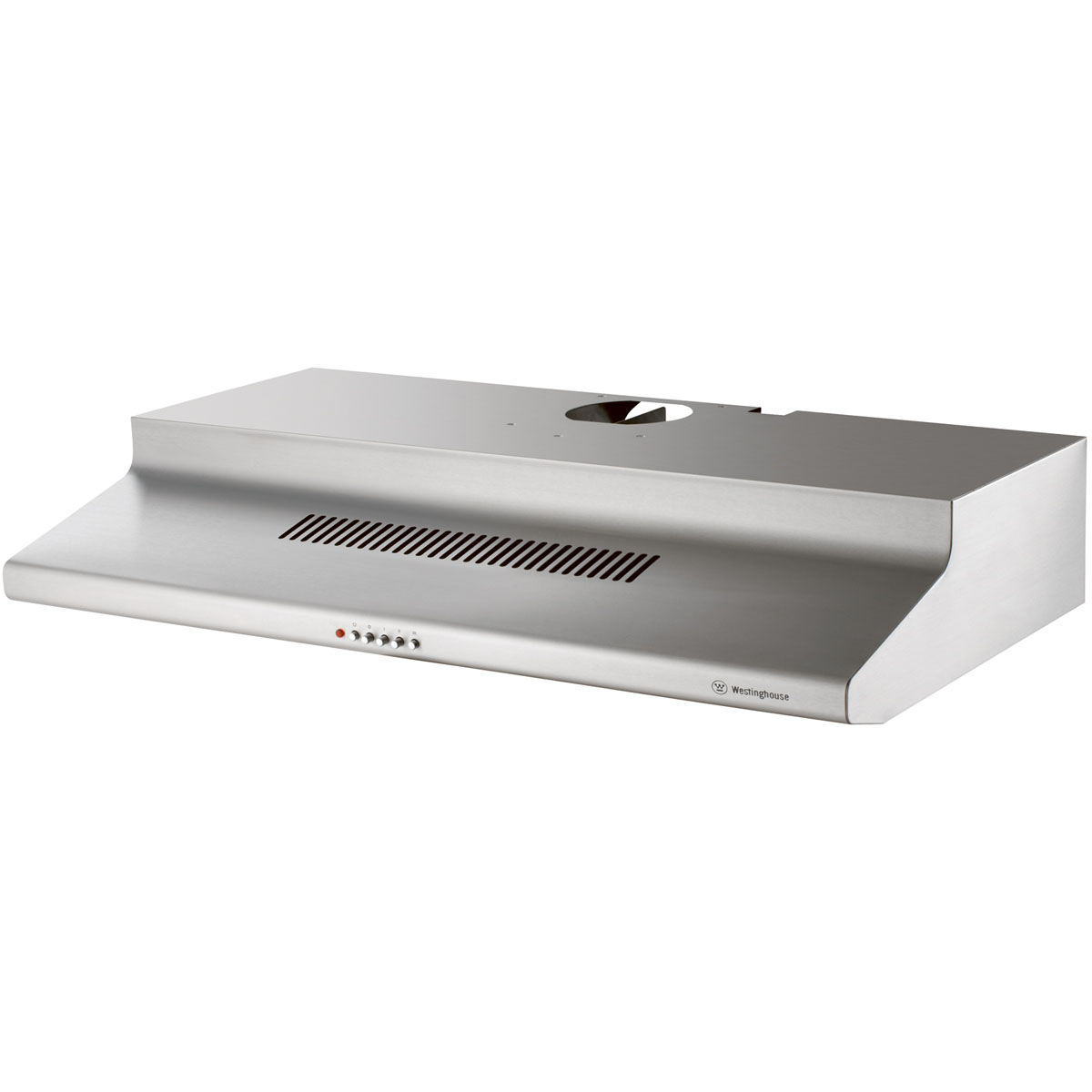 Westinghouse Fixed Rangehood WRJ911USS