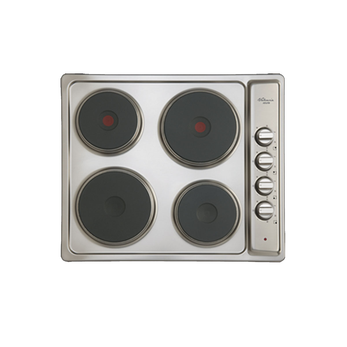 Euro Electric Cooktop EPZ4EESXV