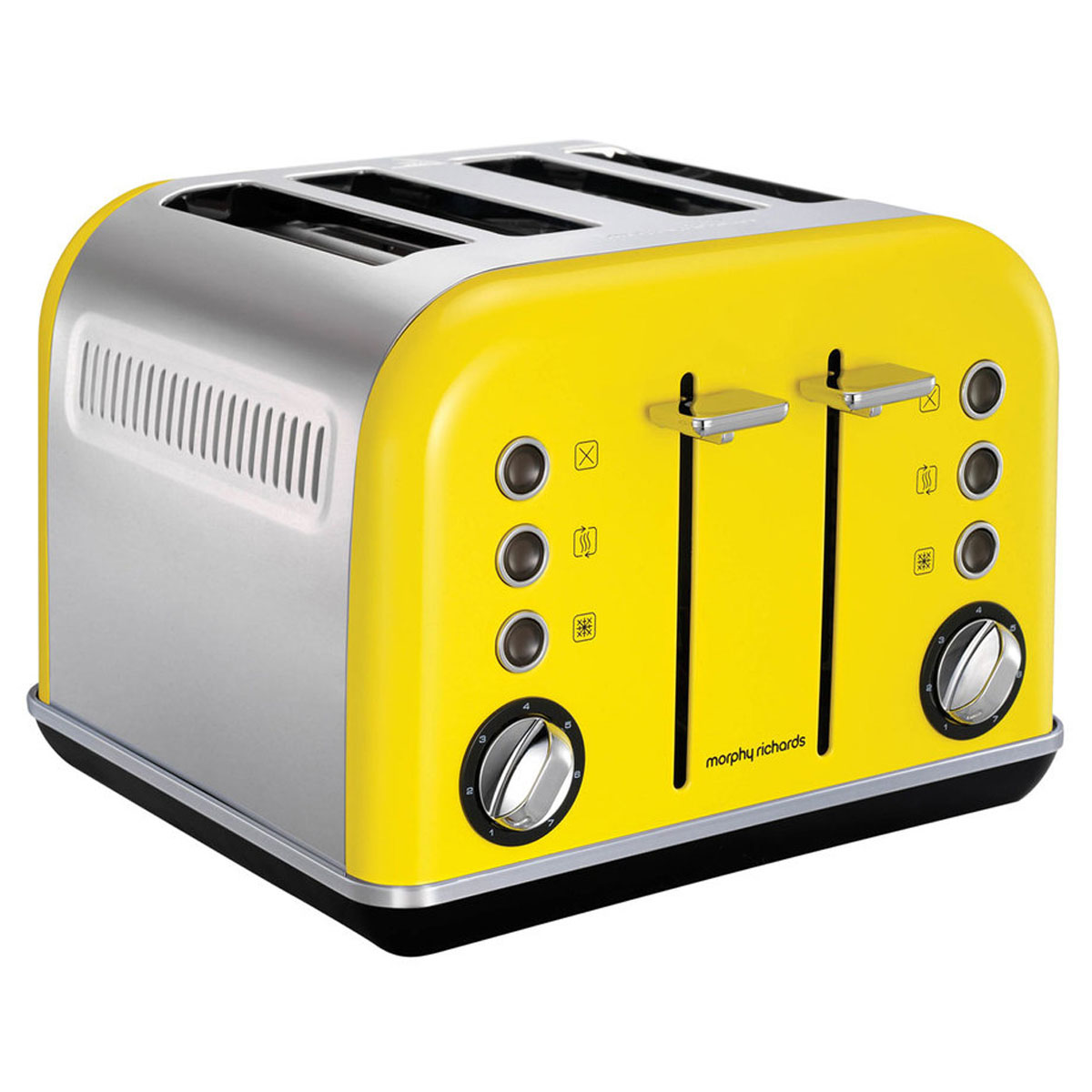 Morphy Richards 242025 Accents Toaster