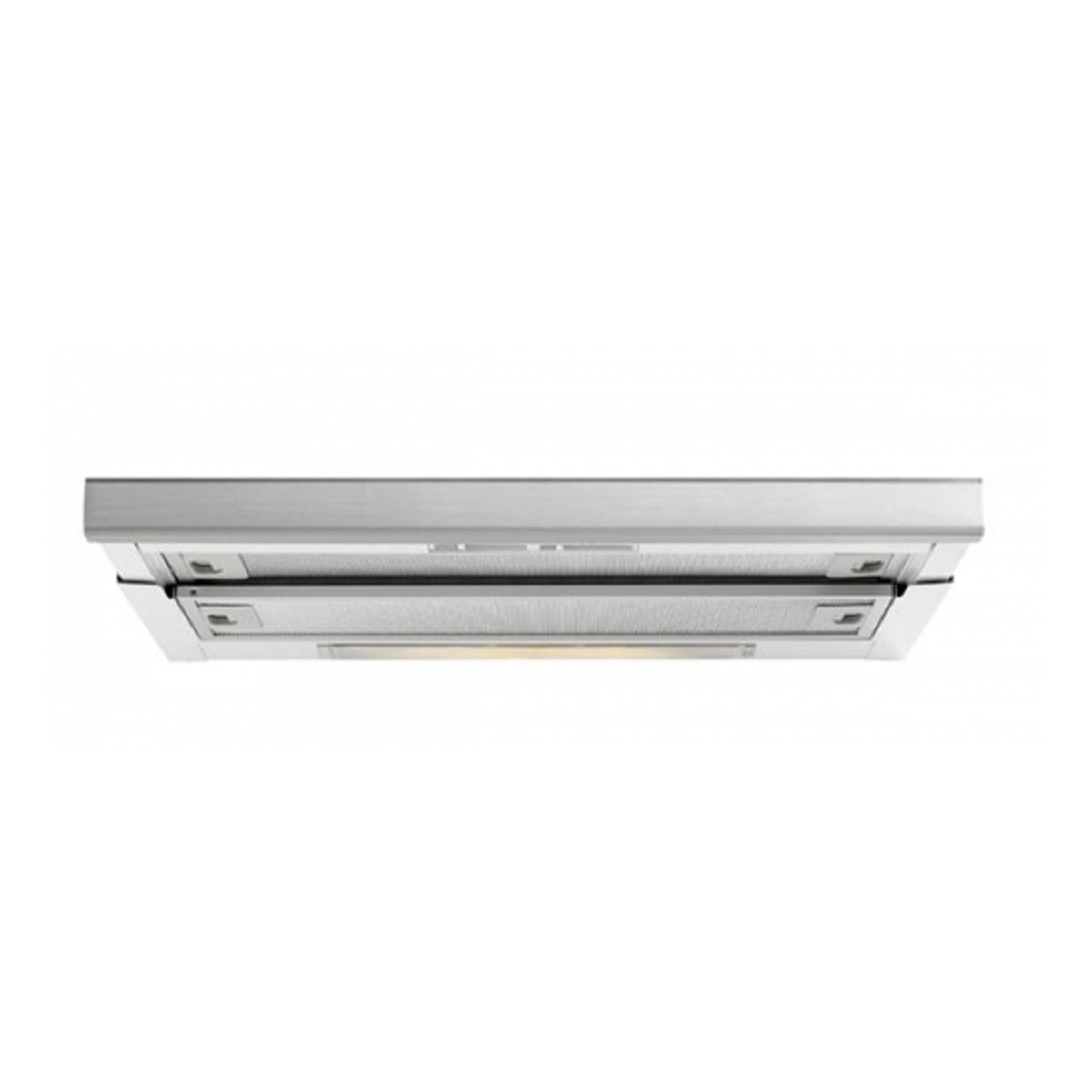 Baumatic Slide Out Rangehood BAH6019